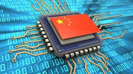 brutalis szintre emelik a digitalis diktaturat kinaban