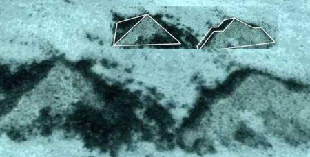 vizalatti-piramisok-1-d5c74c697d.jpg