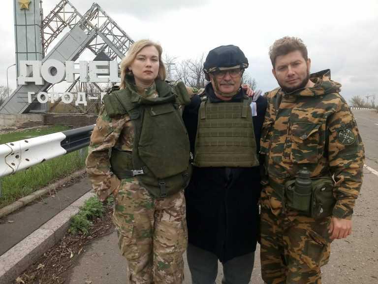 a majdan figyelmeztetese a magyaroknak soros es az usa szerepe az ukran puccsban