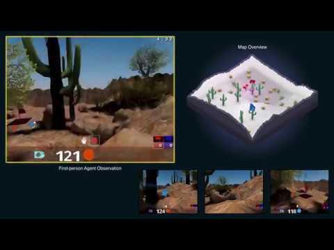 itt a v g a robotok jobban sszedolgoznak mint mi s lenyomj k az embert quake ben is dltN4MxV1RI