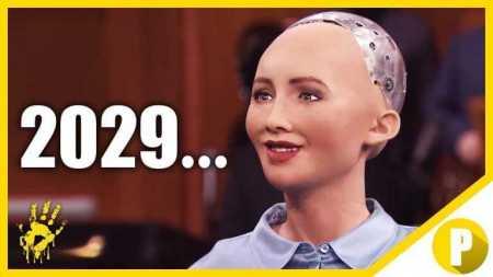 rabszolg k vagy h zi llatok lesz nk majd f lelmetes kijelent seket tettek ezek a robotok az emberis gre vonatkoz an 0ixsFh zMpQ