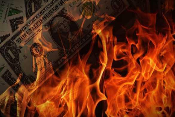 sztar közgazdaszok figyelmeztetnek brutalis gazdasagi valsag jön amibe orszagok rokkannak majd bele
