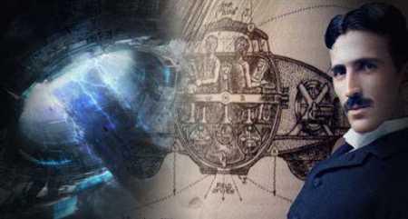 a tesla utodok titkos ufo kiserletei a hatvanas evekből az emberiseg reg szintet lepett volna ha nincs a penzügyi elnyomas