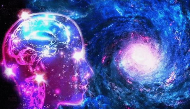 az agy titkai mi az a valosag