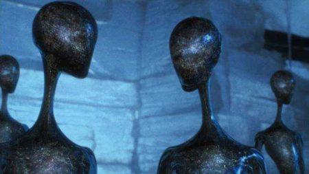 hatalmas veszelyt jelenthet az emberiseg a foldonkivuliekre egy orosz kutato szerint
