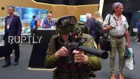 durva katonai k ls v zat villantottak az oroszok 7ENyK71eBII