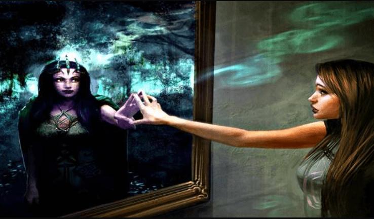 9 magikus babona es valodi jelentesuk eredetuk