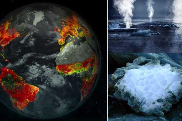 metan kataklizma fold 1 585x390 1