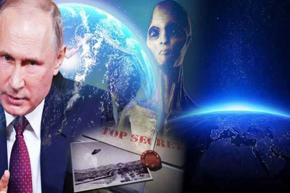 orosz ufo aktak 1 585x390 1