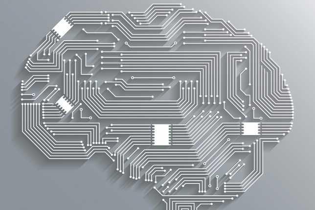 20180910ai mesterseges intelligencia circuit board