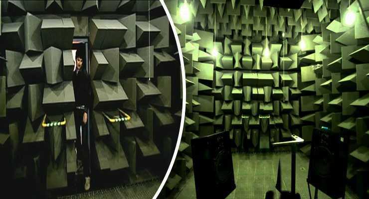 legcsendesebb szoba b65a4fb0d2