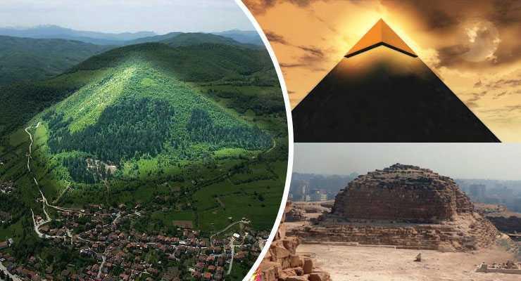 magyar piramisok 8405bbec6a