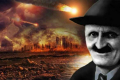 Alois Irlmaier, a német kútásó látomása előre vetíti a harmadik világháborút: megdöbbentő jövőképről beszélt