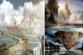 10 legendás világ, melynek létezése a mai napig vitatott: a mainstream régészet tagadja, mások nem!