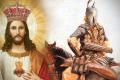 jezus es arpad 11
