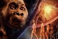 Ősi teremtők ujjlenyomata van az emberiség génjeibe kódolva? A mitokondriális Éva rejtheti fajunk teremtésének kulcsát